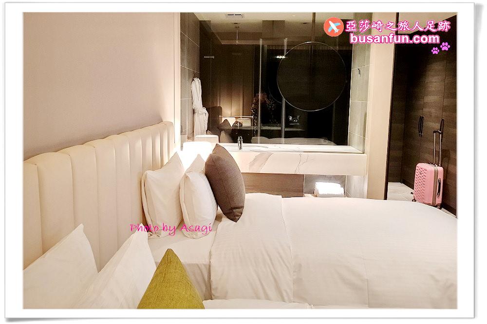 高雄帕可麗酒店舒適好睡早餐精緻的四星飯店|高捷巨蛋站住宿|鄰近瑞豐夜市