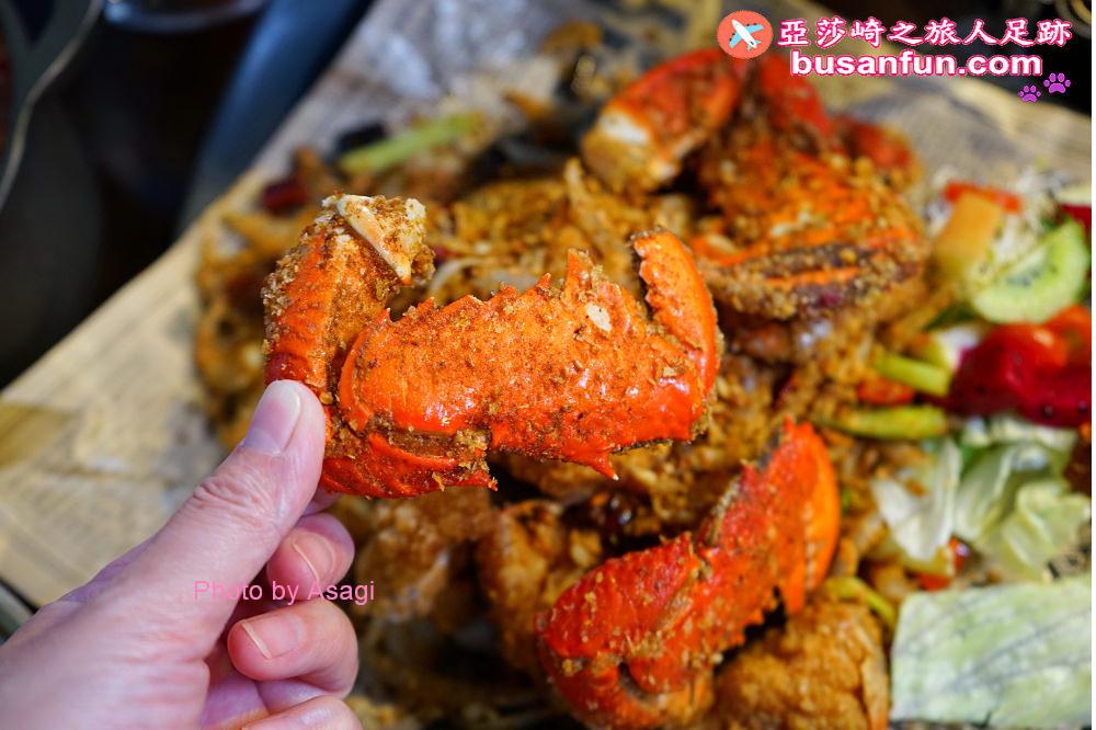 台中西屯區美食餐廳 推薦 豐盛饌無國界料理