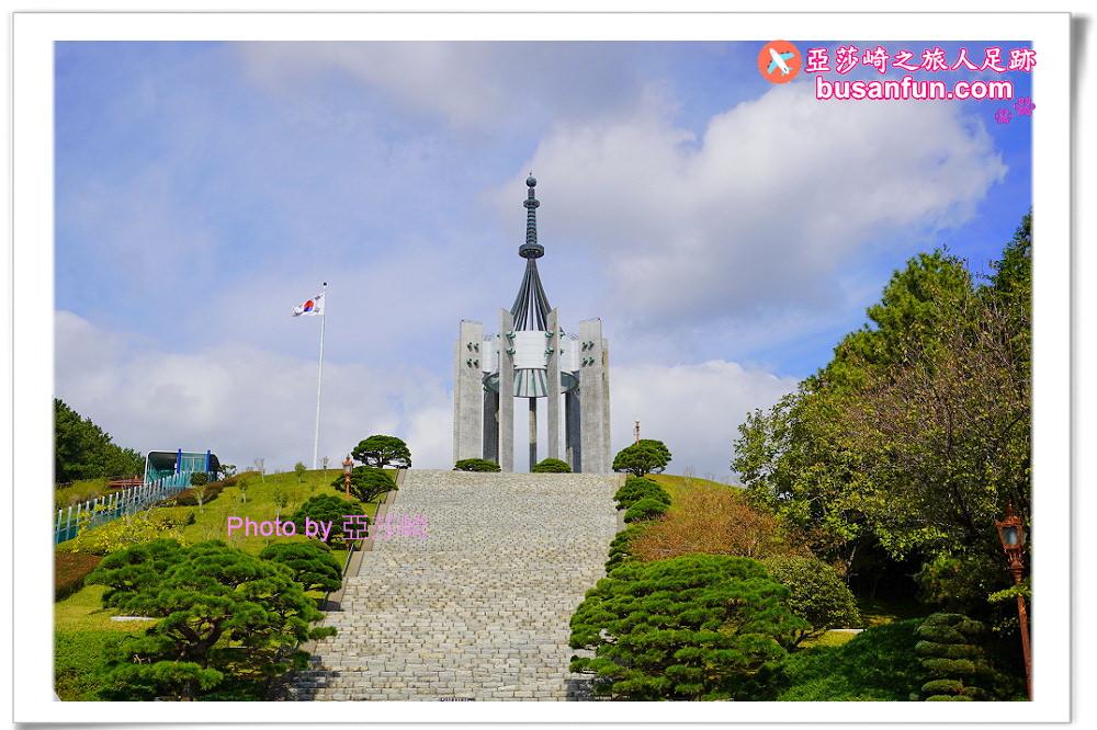 韓國旅遊資訊|2020年韓國國定假日一覽表