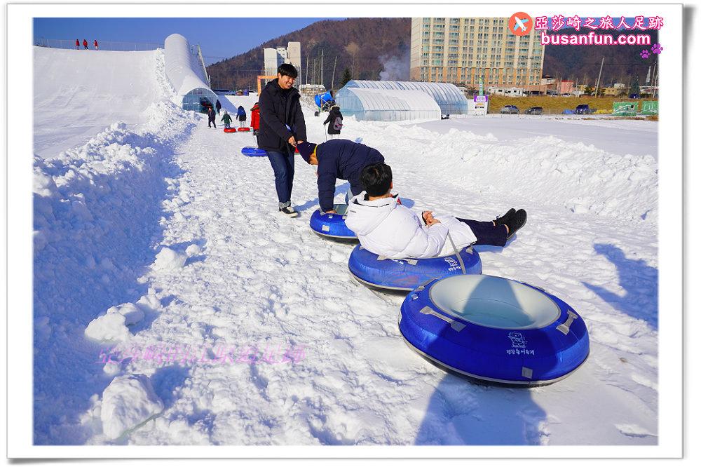 韓國江原道旅行門票、交通票券、一日遊行程省錢整理篇|KKday、KLOOK