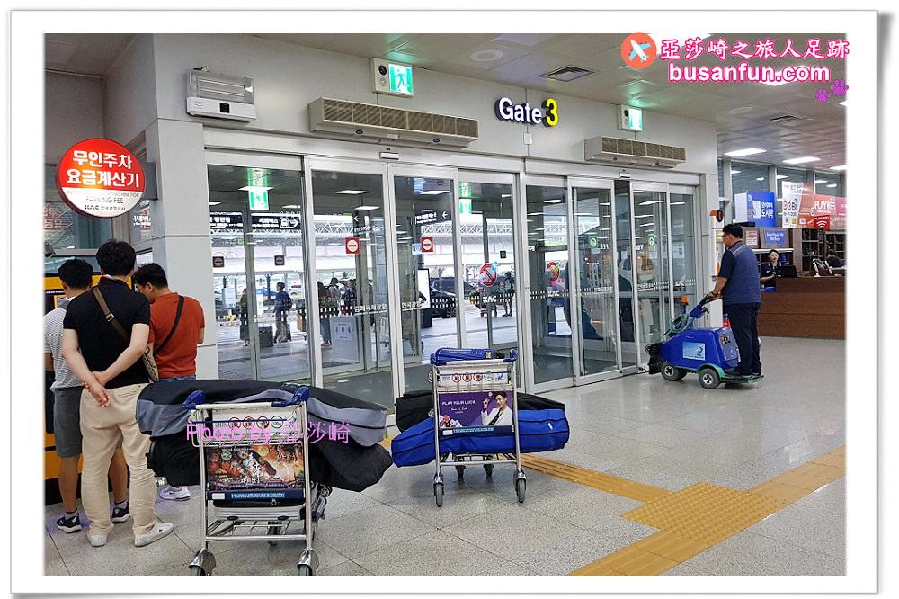 因應武漢肺炎韓國最新入境限制資訊|韓國旅行一定要知道的事
