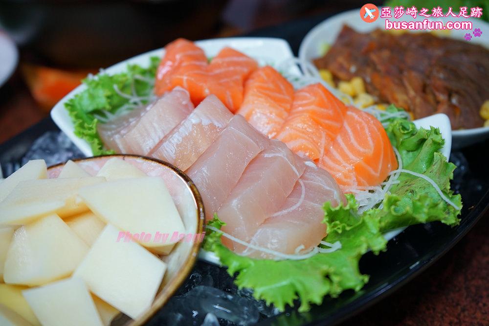 大祥海鮮餐廳 大祥燒鵝海鮮餐廳 菜單 評價 台中海鮮餐廳 推薦