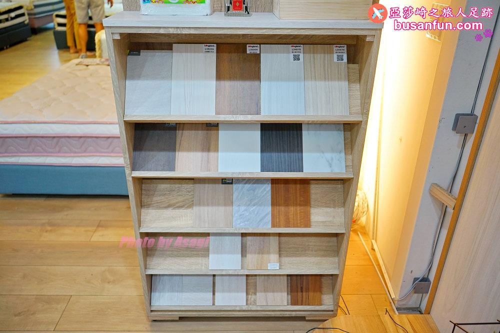 台中家具推薦 日本直人木業 客製化 室內規劃
