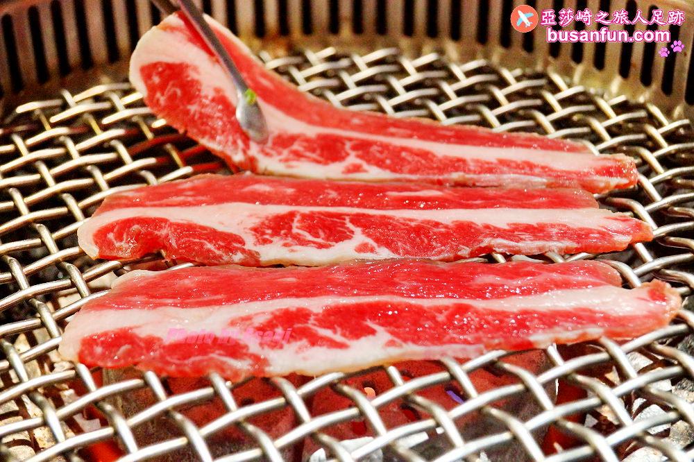 台北餐廳中秋狂歡食肉之秋39折起|快來看KLOOK精選烤肉燒肉優惠看這篇