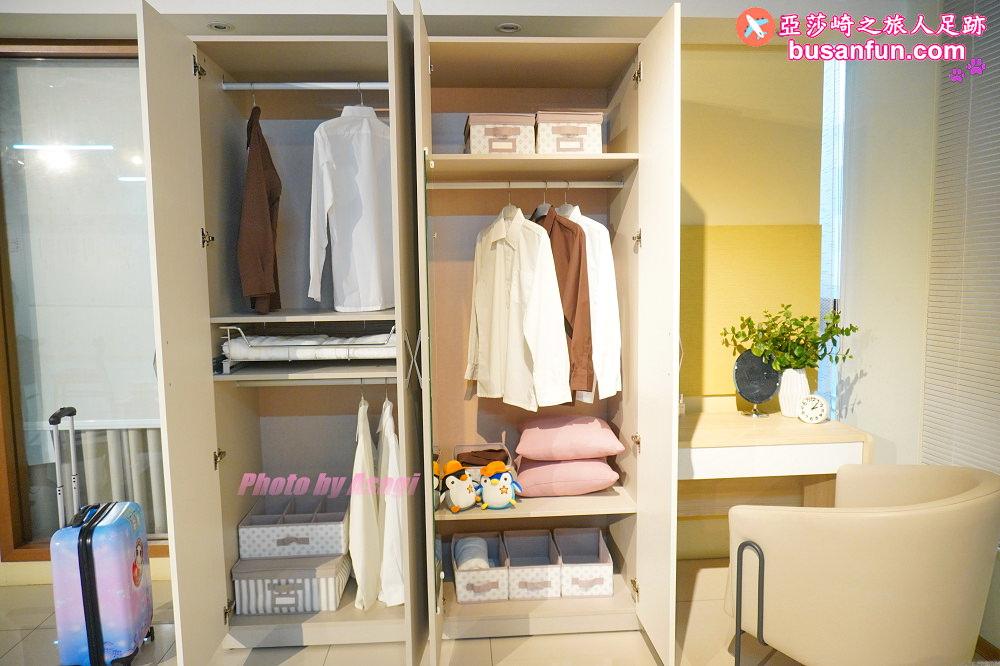 網購傢俱推薦 輕品巧室 定規系統櫃推薦