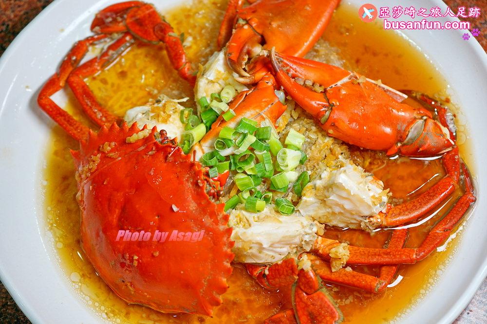 台中年菜推薦 大祥海鮮餐廳年菜外帶6888