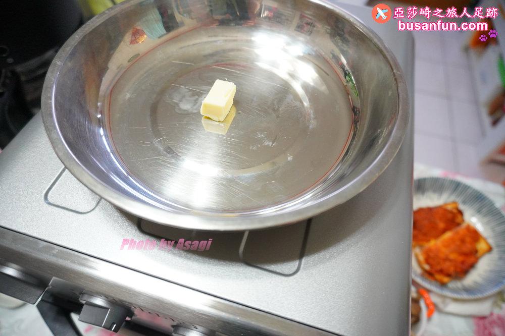 氣炸烤箱推薦 氣炸料理食譜 氣炸烤箱食譜